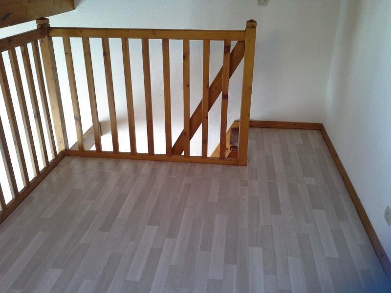 Sale apartment Vaux sur mer 117000€ - Picture 7