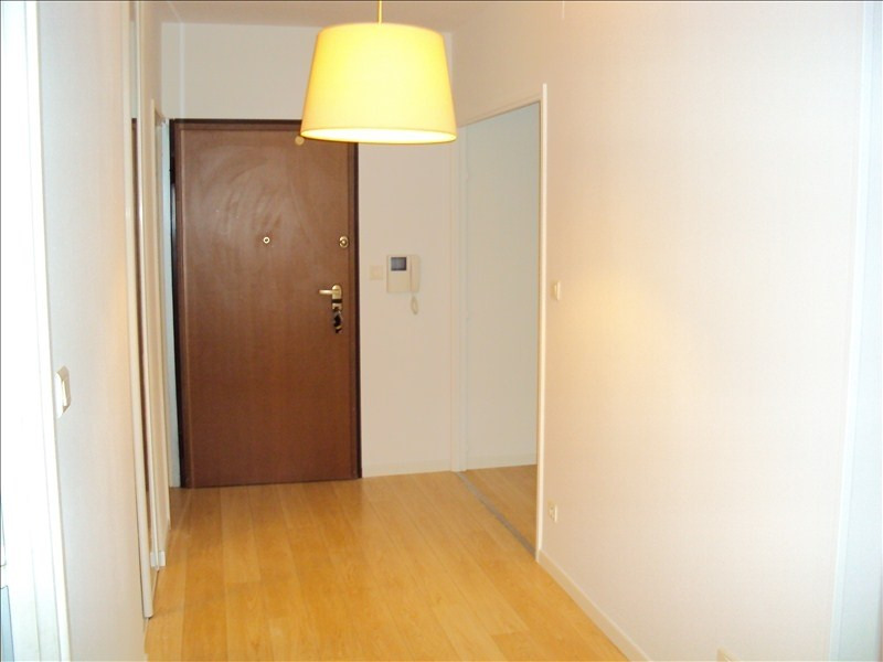 Sale apartment Mulhouse 167 000€ - Picture 7