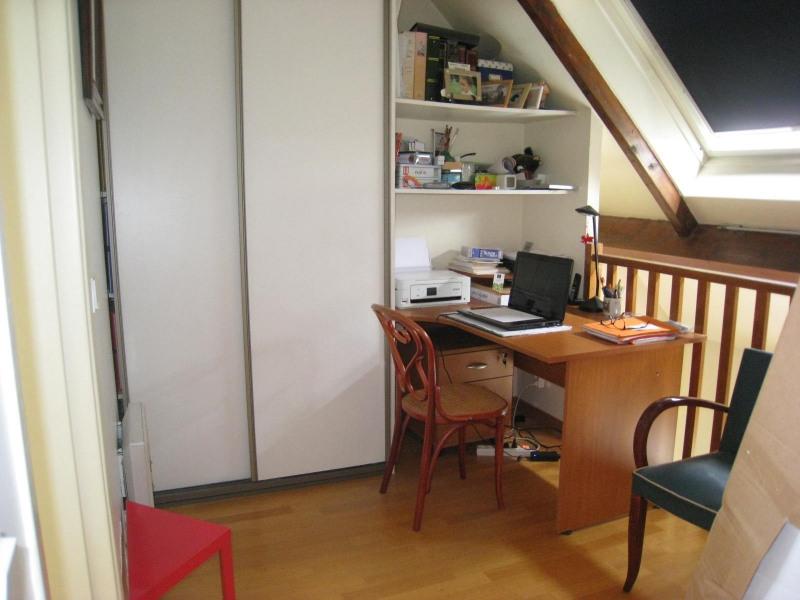 Vente appartement Noisy le grand 349000€ - Photo 3