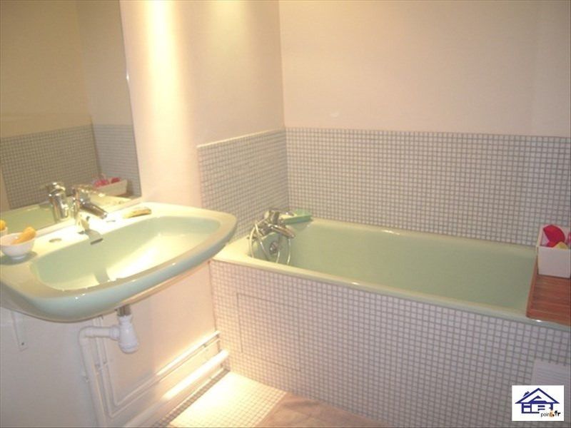 Sale apartment Mareil marly 270 000€ - Picture 7