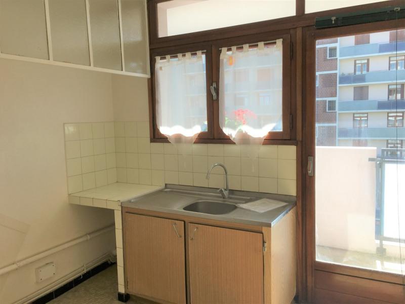 Location appartement Toulouse 504€ CC - Photo 9
