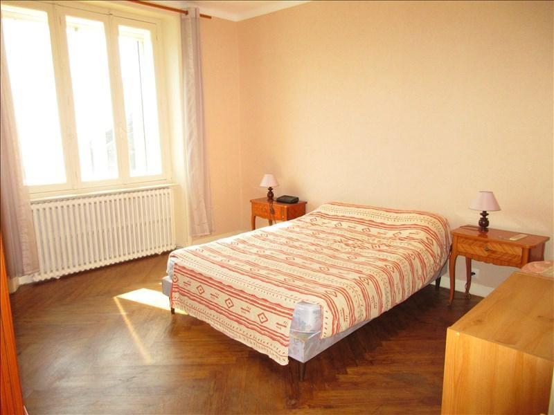 Sale house / villa Plogoff 156900€ - Picture 5
