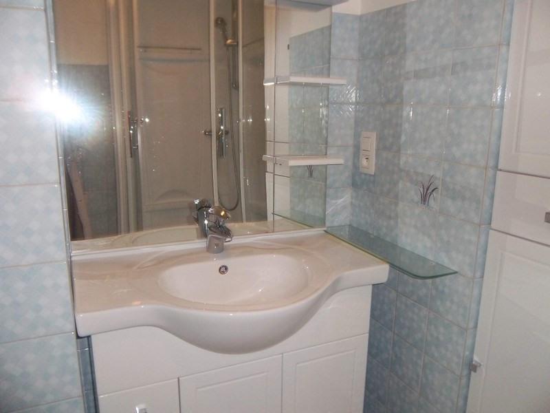 Vente appartement Les sables-d'olonne 228000€ - Photo 9