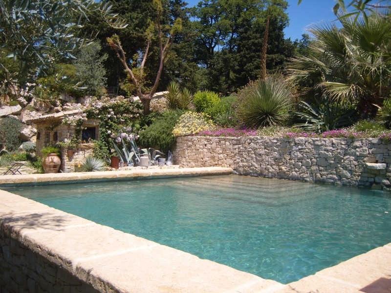 Verkoop van prestige  huis Sarrians 613000€ - Foto 6
