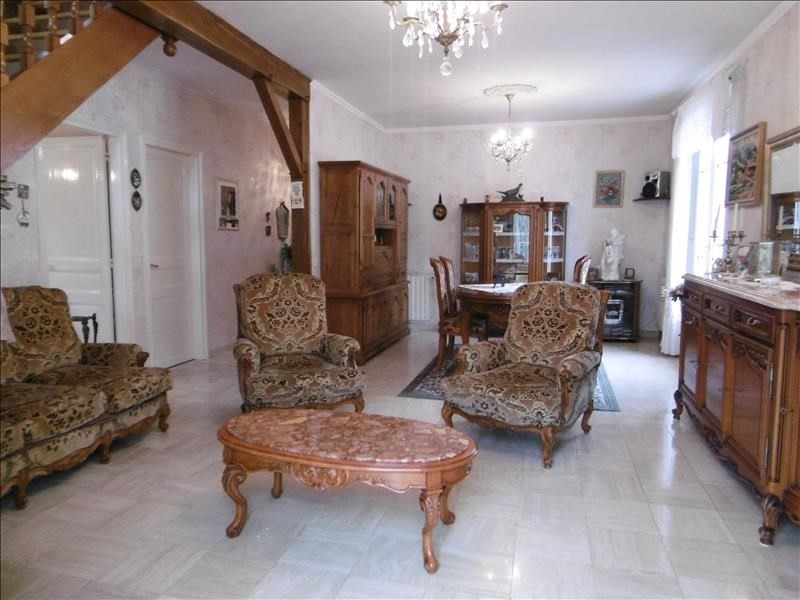 Sale house / villa Limours 389 000€ - Picture 3