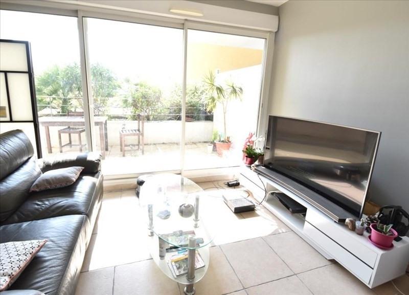 Vendita appartamento Montpellier 235000€ - Fotografia 2