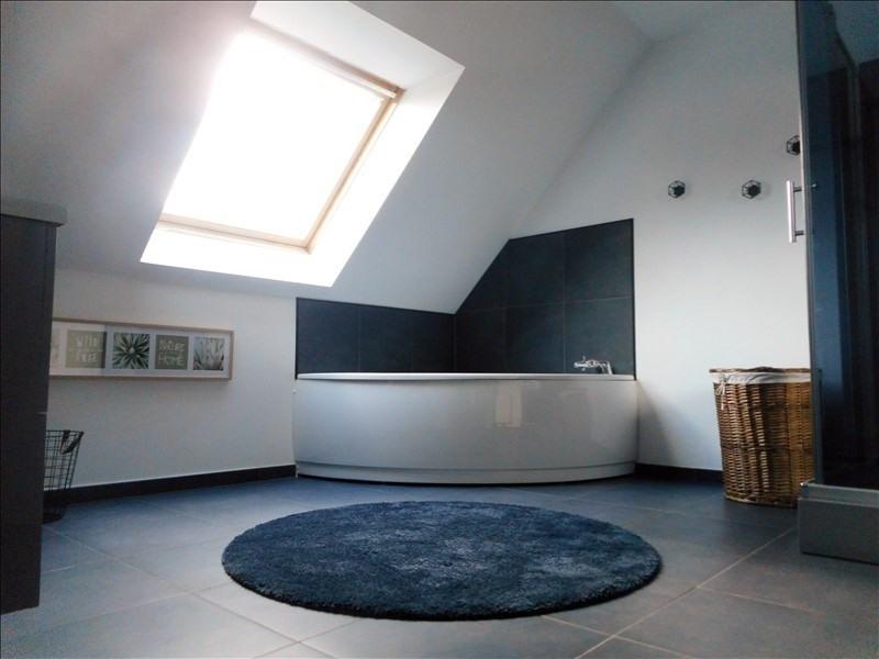 Vente maison / villa Cuinchy 299900€ - Photo 8