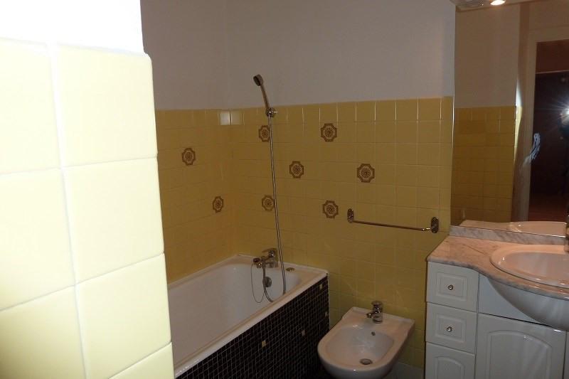 Affitto appartamento Aix les bains 911€ CC - Fotografia 4