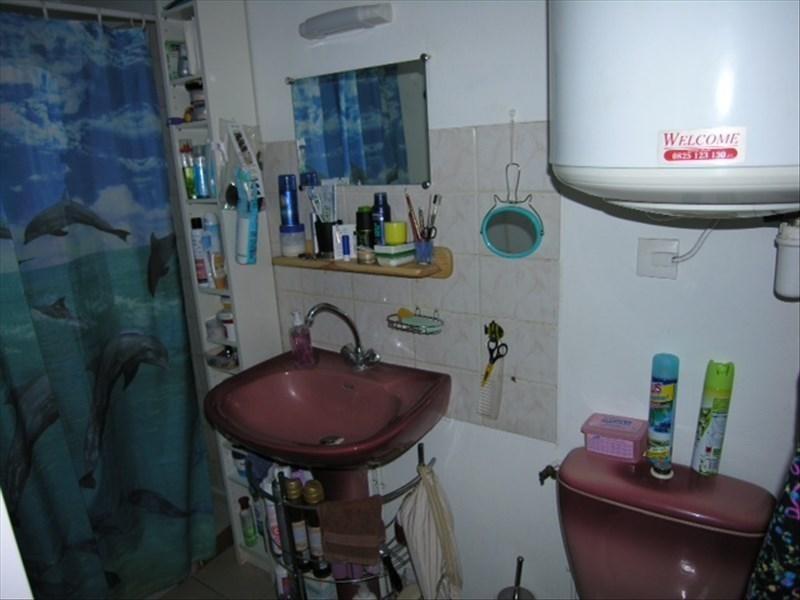 Vente appartement Lormont 75000€ - Photo 3