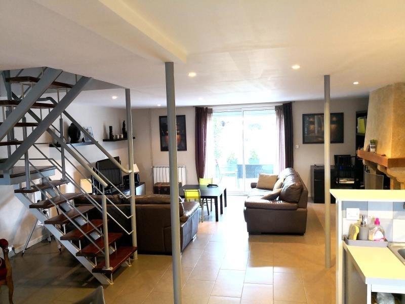 Sale house / villa Canejan 356000€ - Picture 2