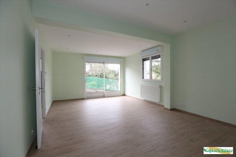 Vente maison / villa St jean de luz 480000€ - Photo 3