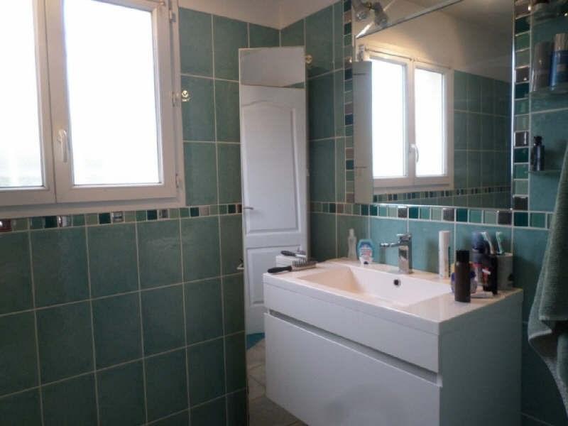 Sale house / villa Le pradet 539000€ - Picture 6