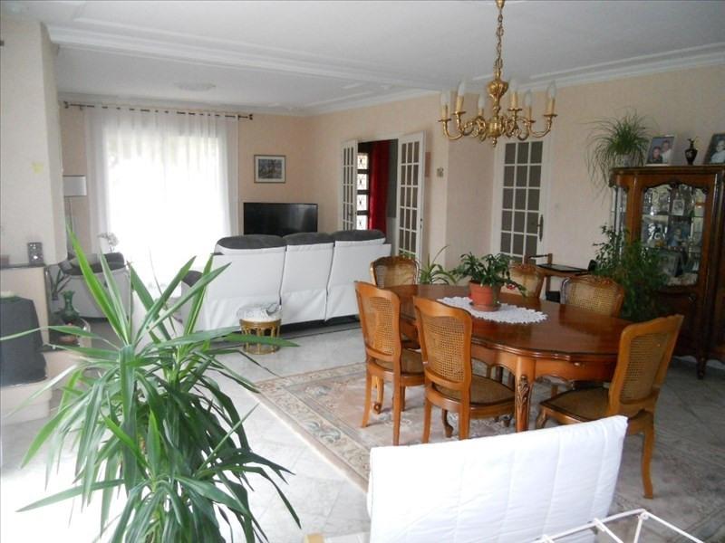 Vente maison / villa Aiffres 212500€ - Photo 2