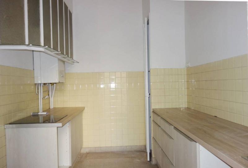 Affitto appartamento Toulon 1200€ CC - Fotografia 3
