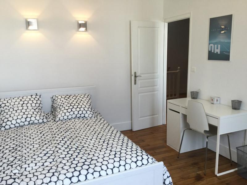 Location maison / villa Fontainebleau 3800€ CC - Photo 2