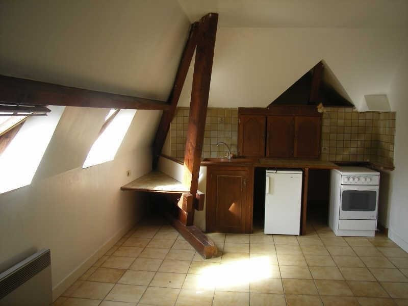 Produit d'investissement appartement Maintenon 106 000€ - Photo 1