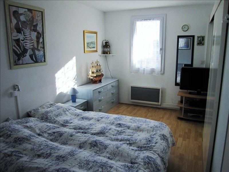 Sale apartment Vaux sur mer 239800€ - Picture 4