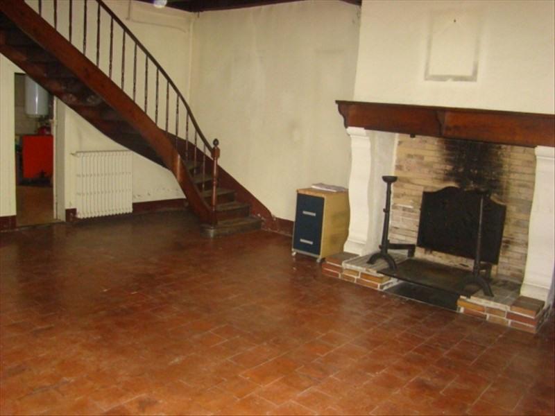 Verkauf mietshaus Montpon menesterol 91500€ - Fotografie 2