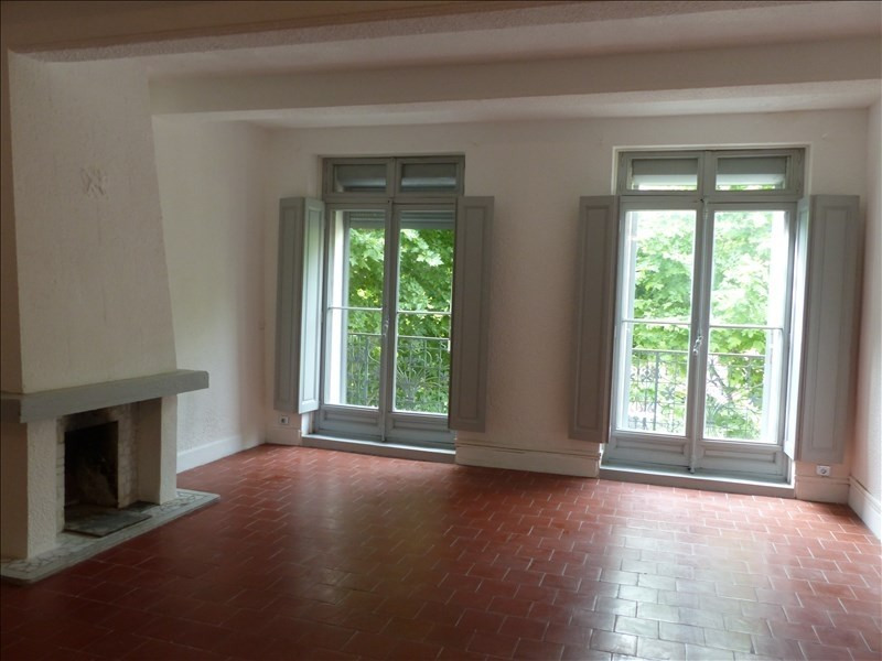 Vente appartement Beziers 115000€ - Photo 3