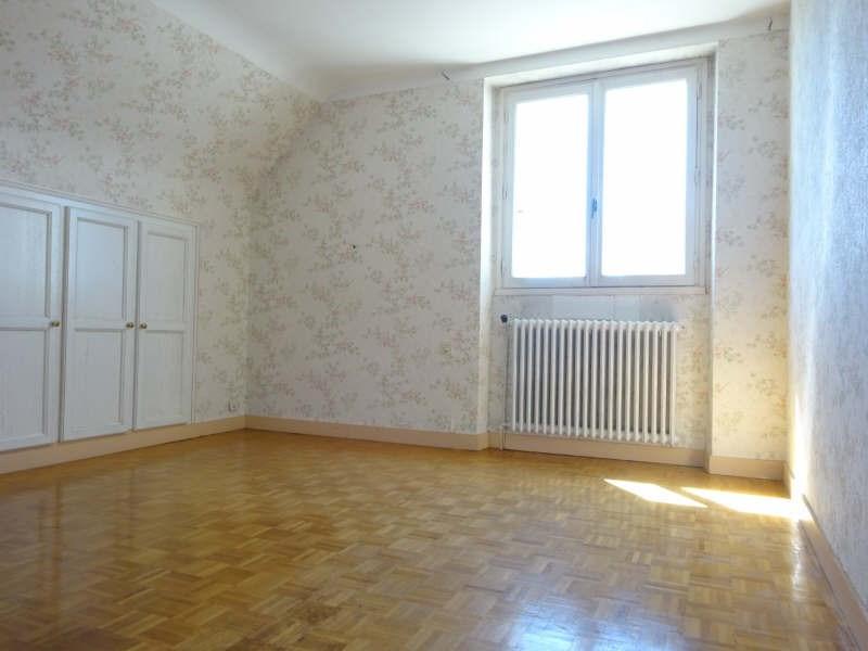 Sale house / villa Brest 159800€ - Picture 8