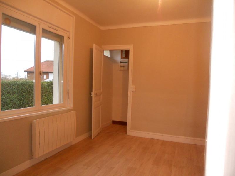 Sale house / villa Caen sud 15 mns 99900€ - Picture 3