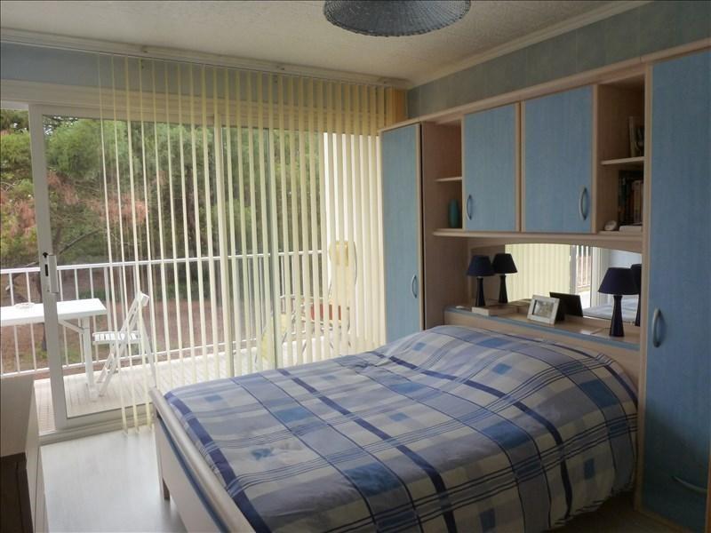 Vente appartement St brevin les pins 132500€ - Photo 6