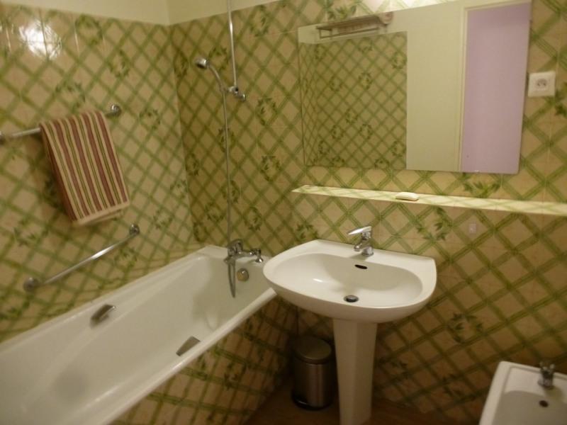 Location appartement Fontainebleau 1280€ CC - Photo 6
