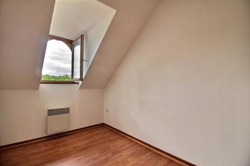 Rental house / villa Notre-dame-du-hamel 408€ CC - Picture 6