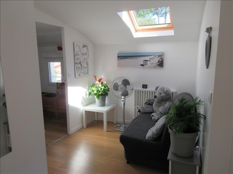 Vente maison / villa St brevin les pins 313500€ - Photo 6