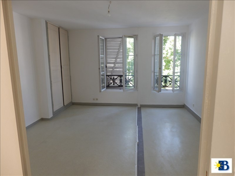 Location appartement Chatellerault 282€ CC - Photo 4