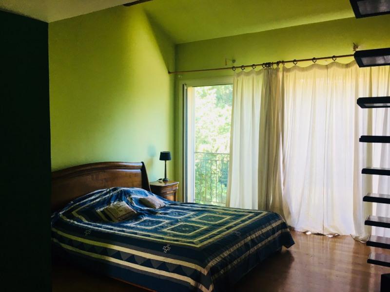 Deluxe sale house / villa Aix en provence 1320000€ - Picture 12