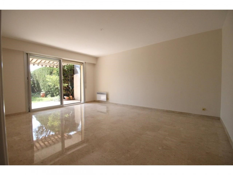 Location appartement Nice 987€ CC - Photo 4