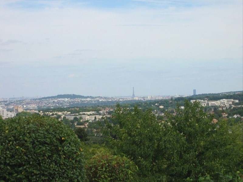 Location maison / villa Mareil marly 5 000€ CC - Photo 4