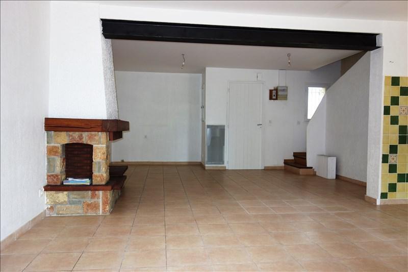 Alquiler  casa La londe les maures 1100€ +CH - Fotografía 3