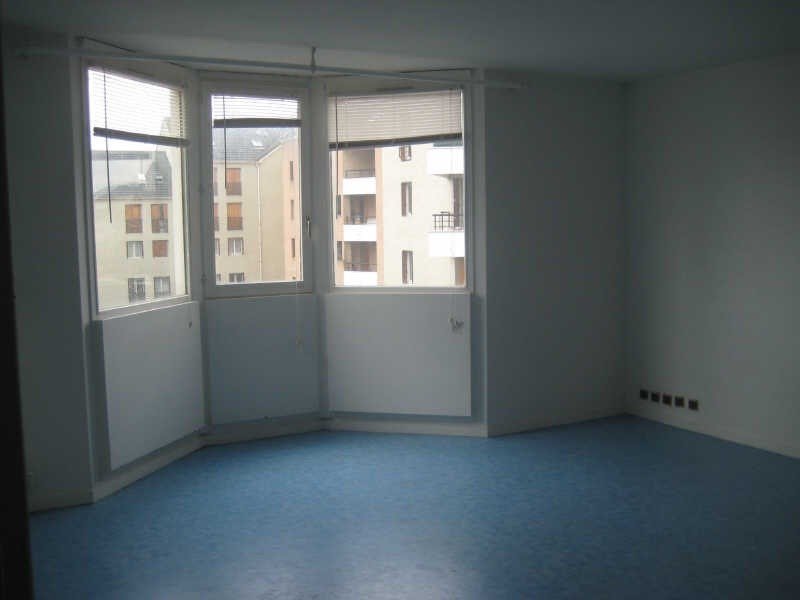 Sale apartment Courcouronnes 87 000€ - Picture 1