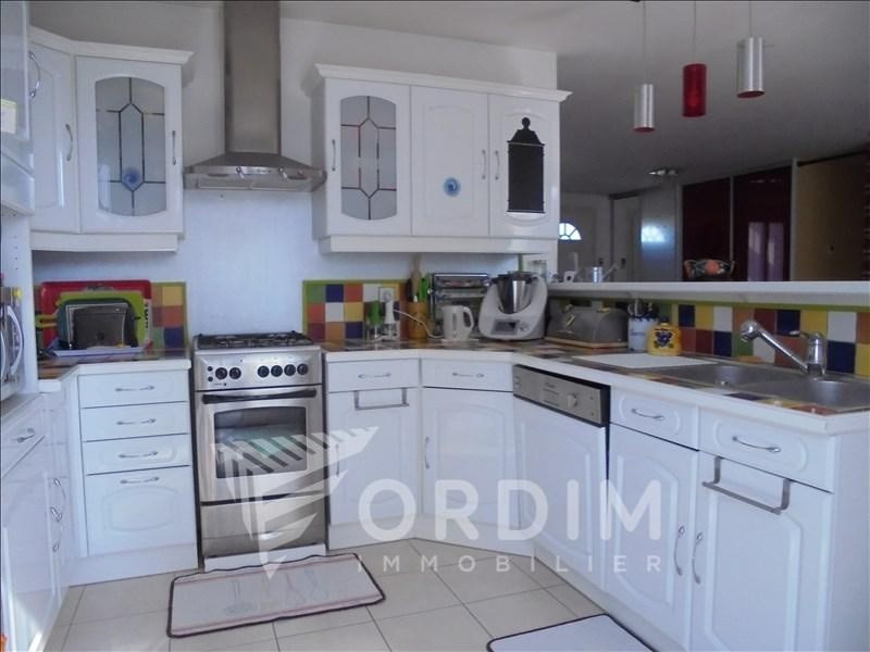 Vente maison / villa Bonny sur loire 174400€ - Photo 3