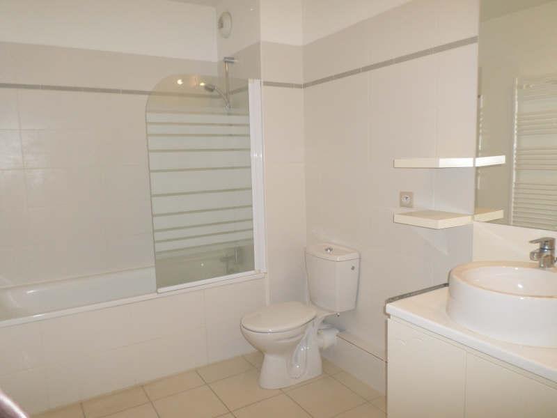 Alquiler  apartamento Salon de provence 601€ CC - Fotografía 7