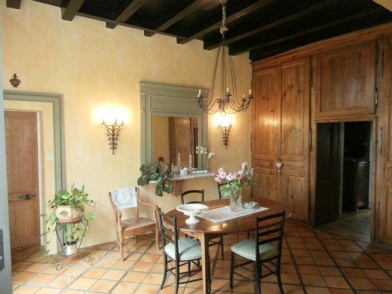 Sale house / villa La force 286000€ - Picture 5