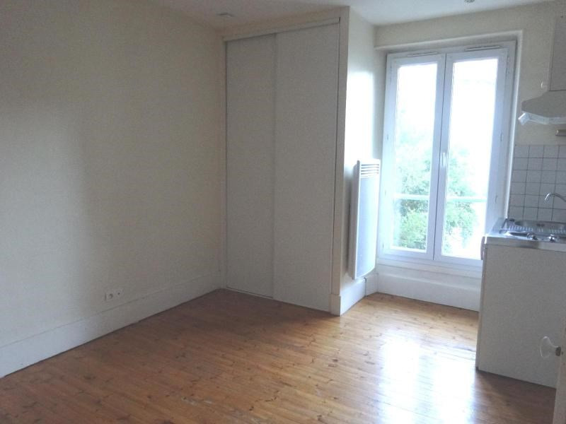 Location appartement Grenoble 345€ CC - Photo 1