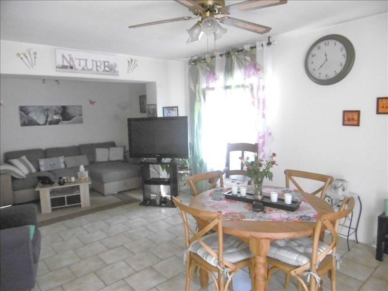 Produit d'investissement maison / villa Aimargues 397000€ - Photo 2