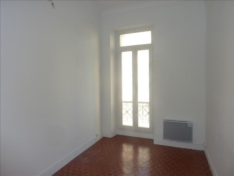 Alquiler  apartamento Marseille 7ème 807€ CC - Fotografía 7