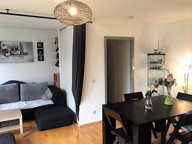 Vente appartement Bischheim 149990€ - Photo 3