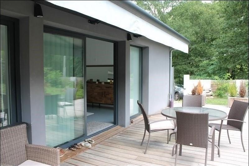 Vente maison / villa Langon 285800€ - Photo 1