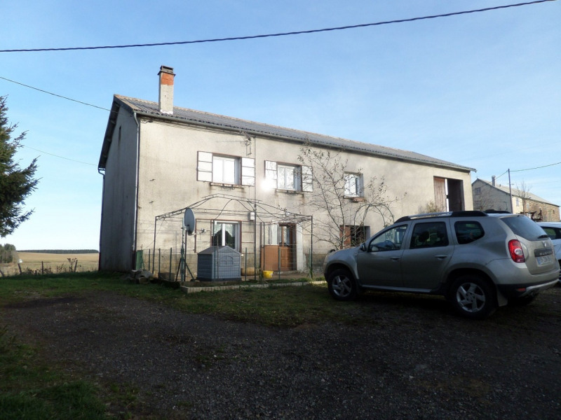 Vente maison / villa St front 122 000€ - Photo 1