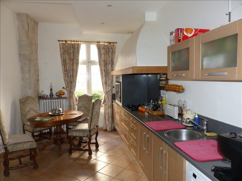 Sale apartment Beziers 190 000€ - Picture 3