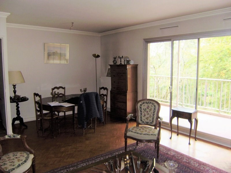 Sale apartment Ecully 298000€ - Picture 4