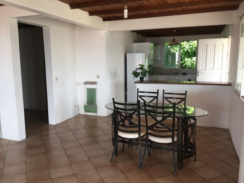 Venta  casa Le lamentin 256800€ - Fotografía 3