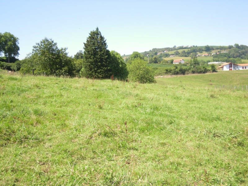 Vente terrain St palais 32 000€ - Photo 3