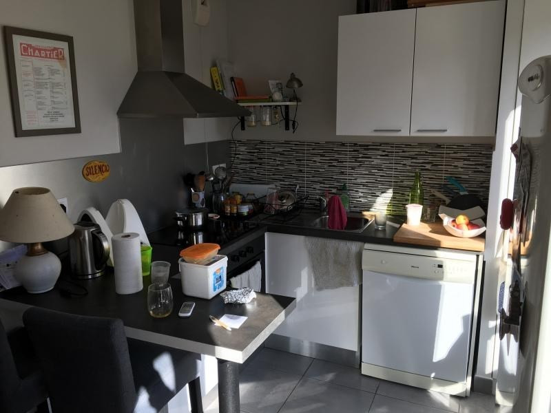 Location appartement Lyon 7ème 823€ CC - Photo 5