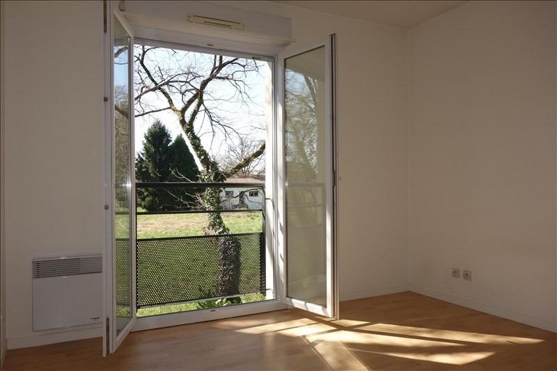 Vente maison / villa Pau 159000€ - Photo 3